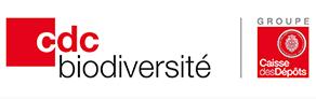 cdcbiodiversite