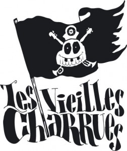 logo_charrues
