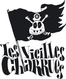 logo_charrues
