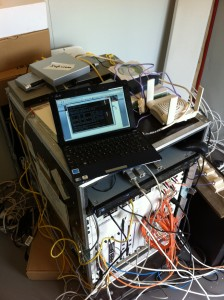 wifipak_routeur